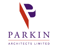 Parkin Architects Limited logo