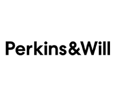 Perkins & Will logo
